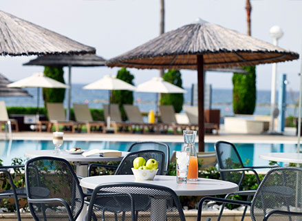 atlantica miramare beach hotel all inclusive asteria bar