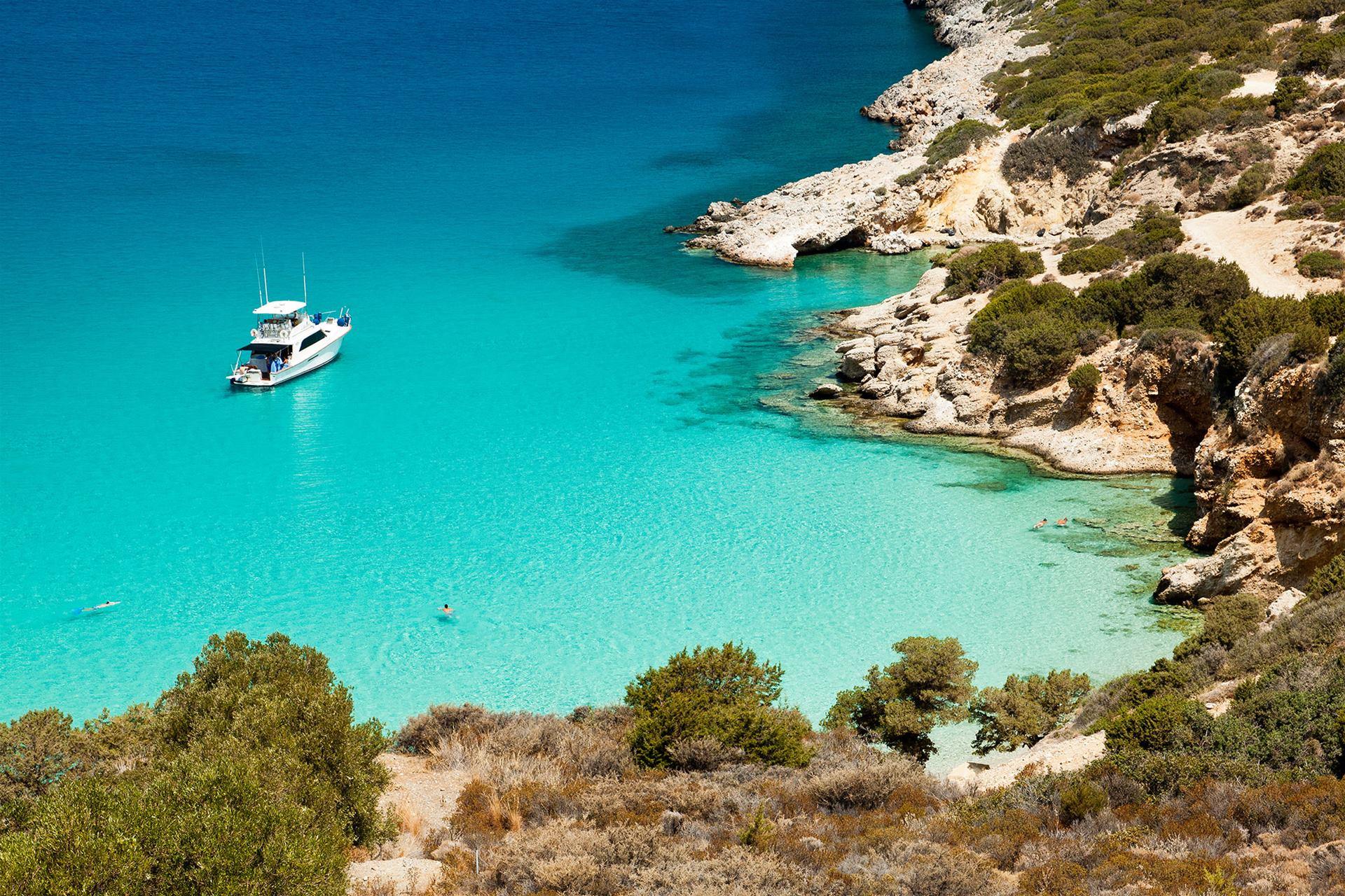 hotels in crete atlantica hotels