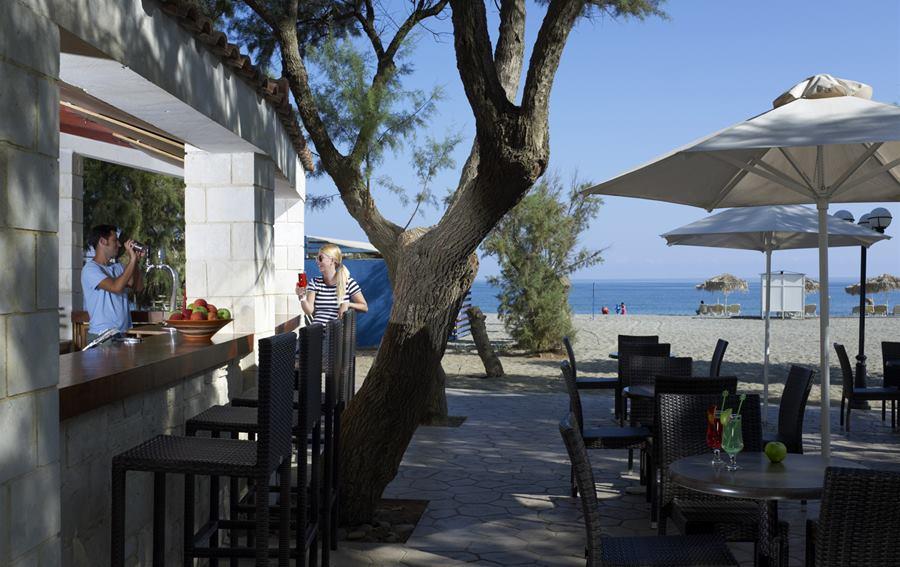 Atlantic Beach Fl Coffee Shop