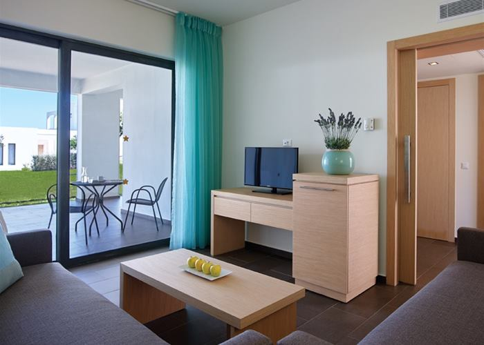 Magic Life Plimmiri by Atlantica - One Bedroom Suite