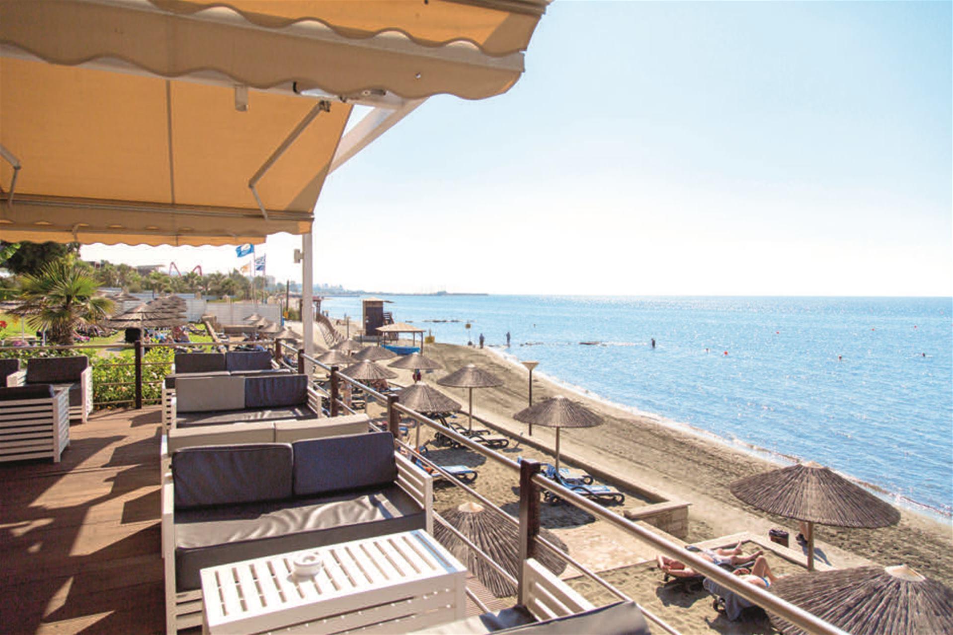 Atlantica Bay Hotel Atlantica Hotels