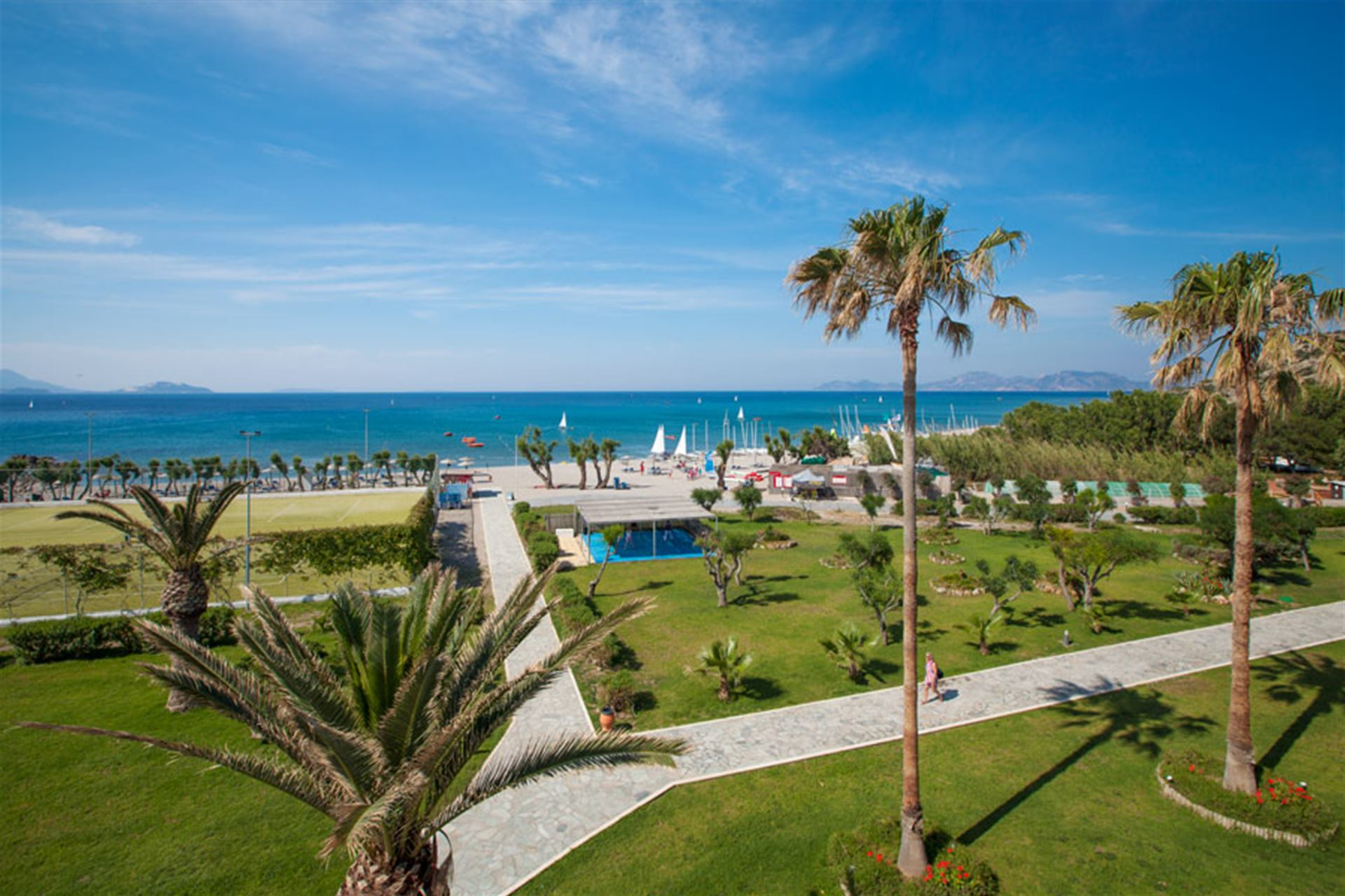 all inclusive adults only beach vacations