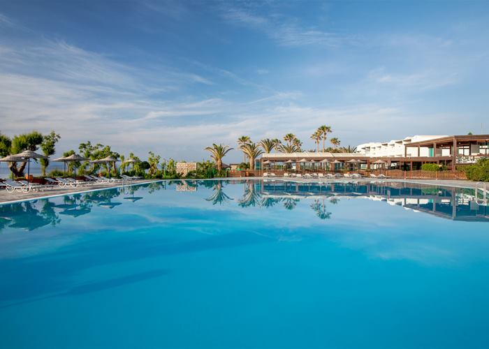 Atlantica Beach Resort Kos | Kos, Greece