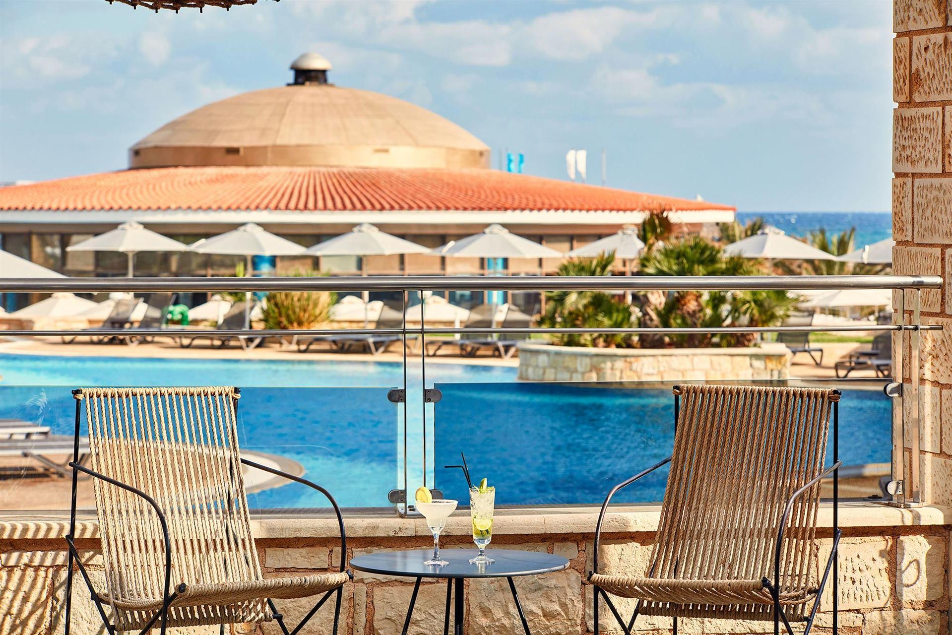 Atlantica Caldera Palace Atlantica Hotels