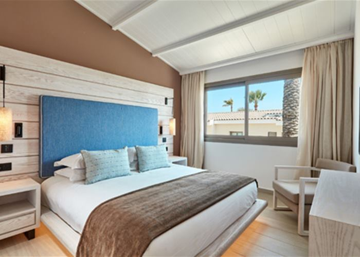 Atlantica Mare Village Ayia Napa - VIP One Bedroom Sea View