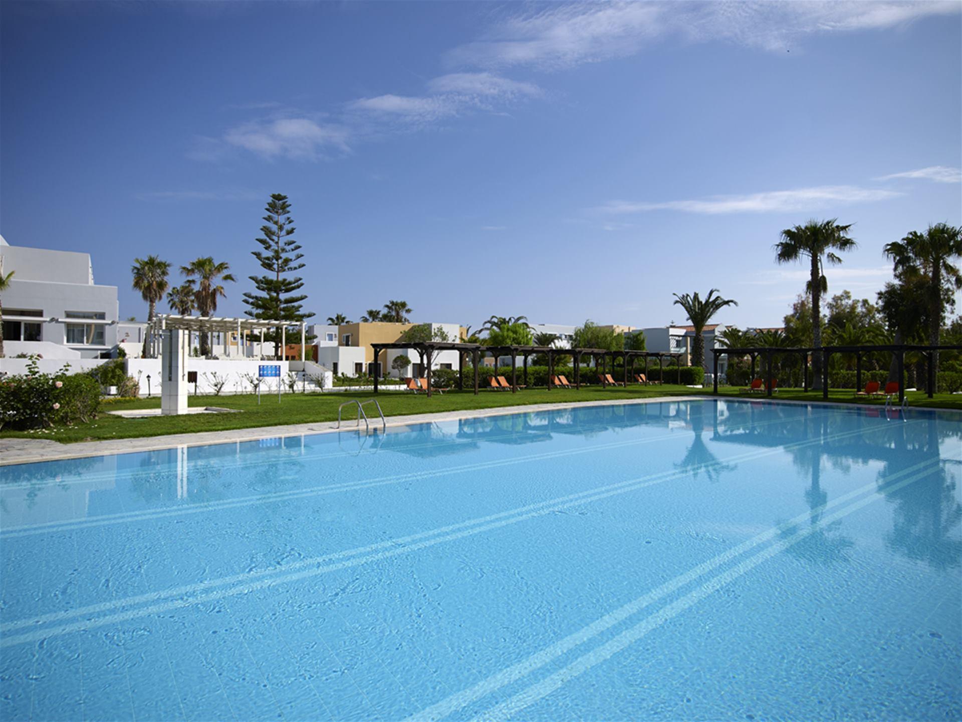 Atlantica Marmari Beach Atlantica Hotels