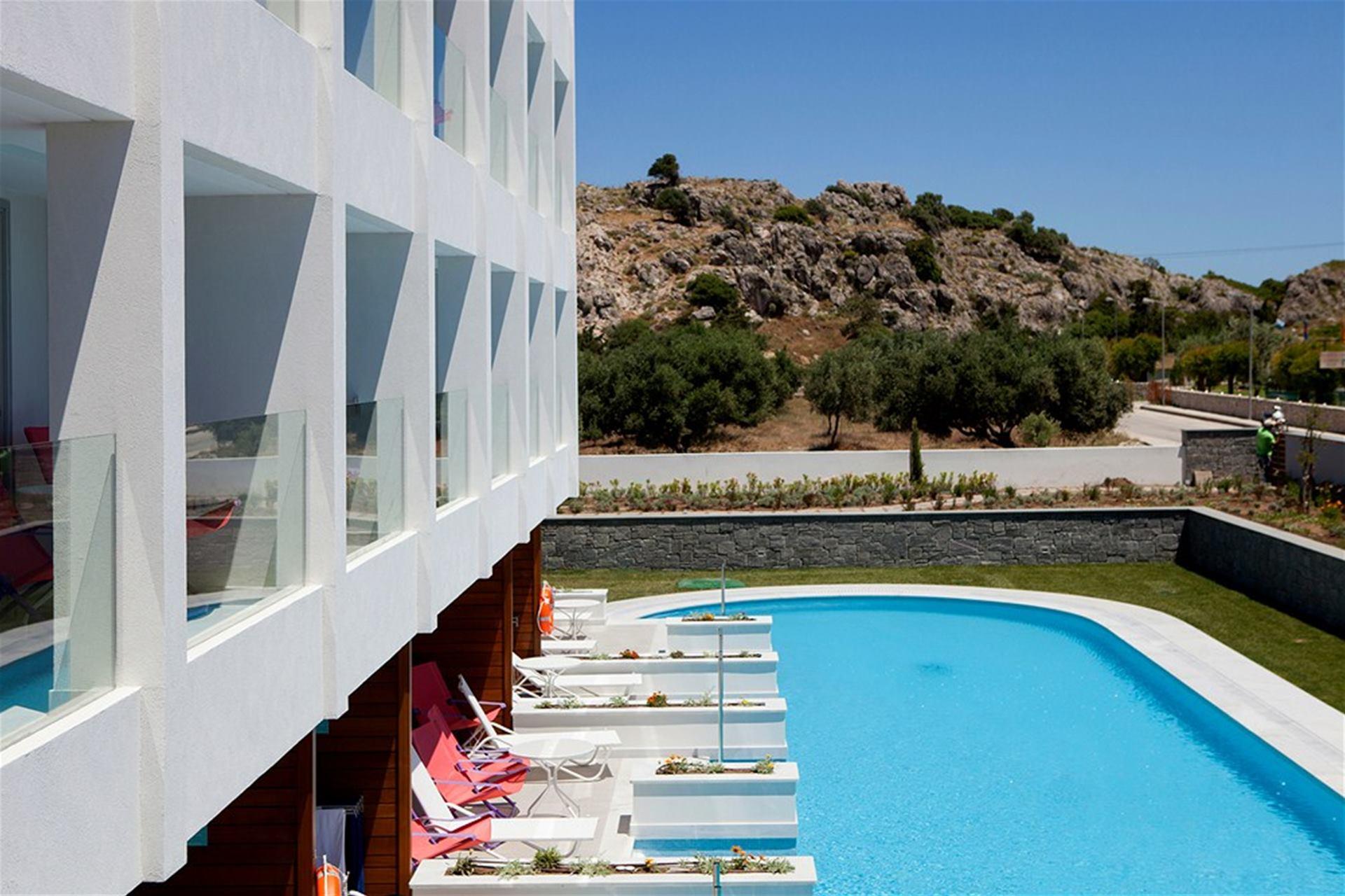 Atlantica Tropical Suites Hotel Atlantica Hotels