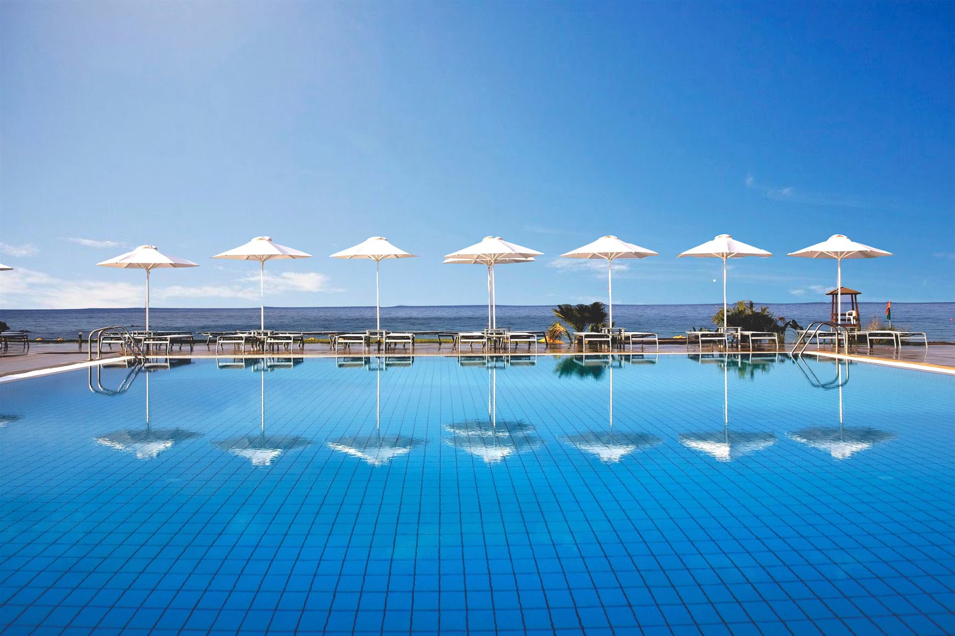 Atlantica Mikri Poli Crete Atlantica Hotels