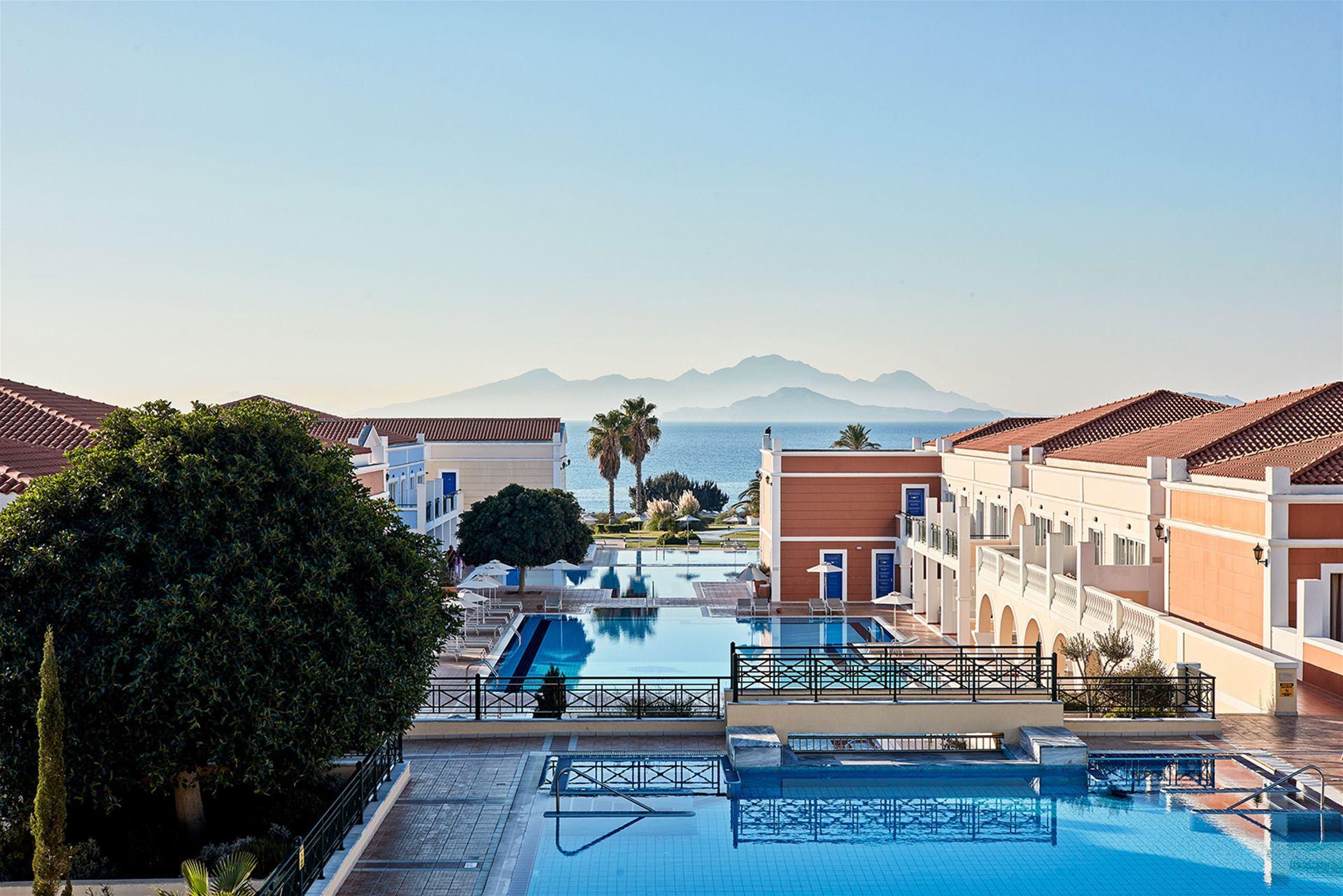 Details Atlantica Hotels