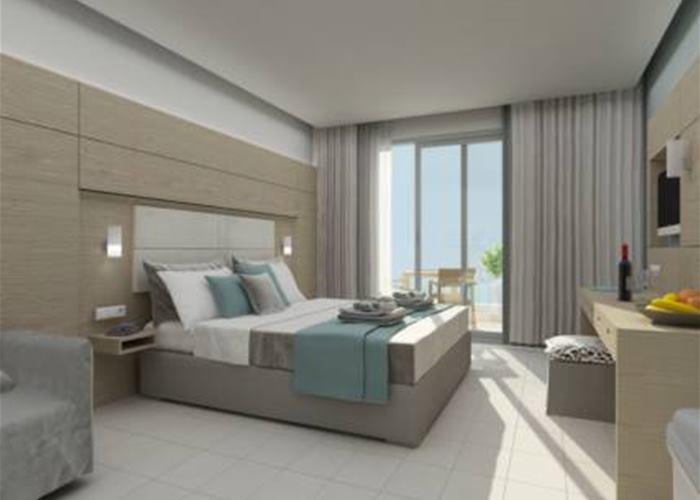 Atlantica Porto Bello Royal Atlantica Hotels