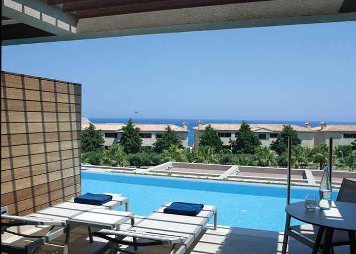Atlantica Imperial Residences Atlantica Hotels