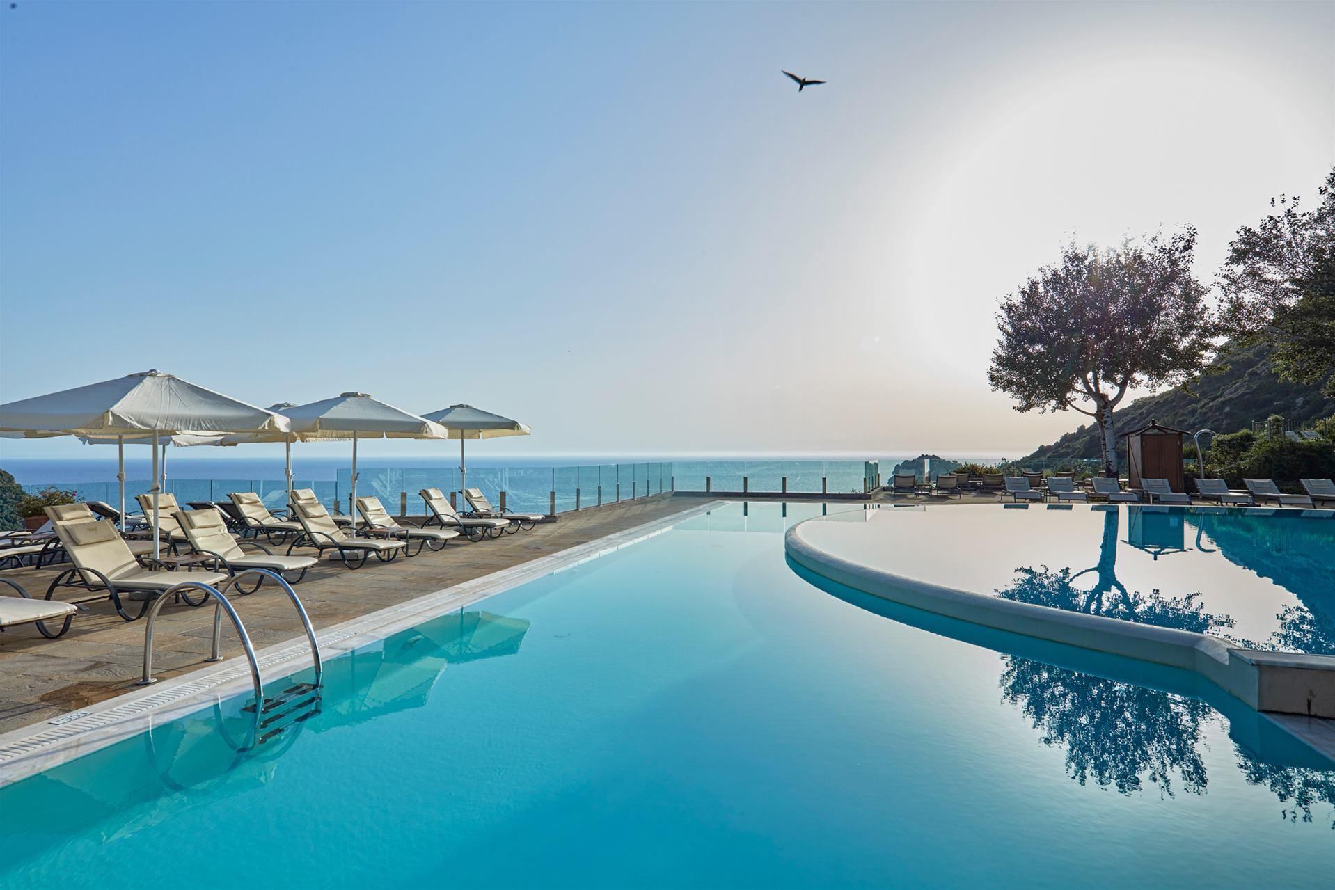 Atlantica Grand Mediterraneo Resort And Spa Atlantica Hotels