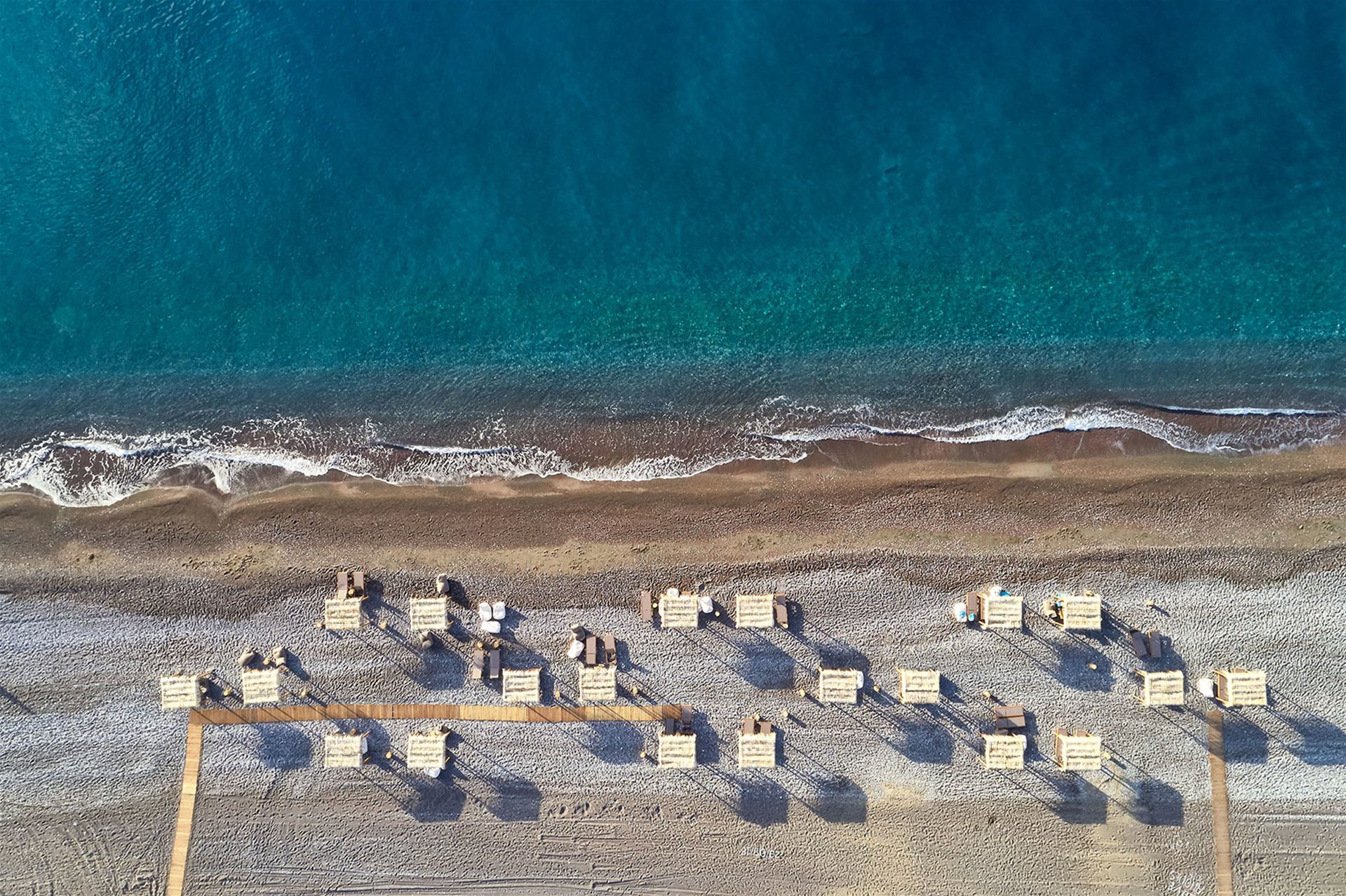 Atlantica Dreams Resort Atlantica Hotels