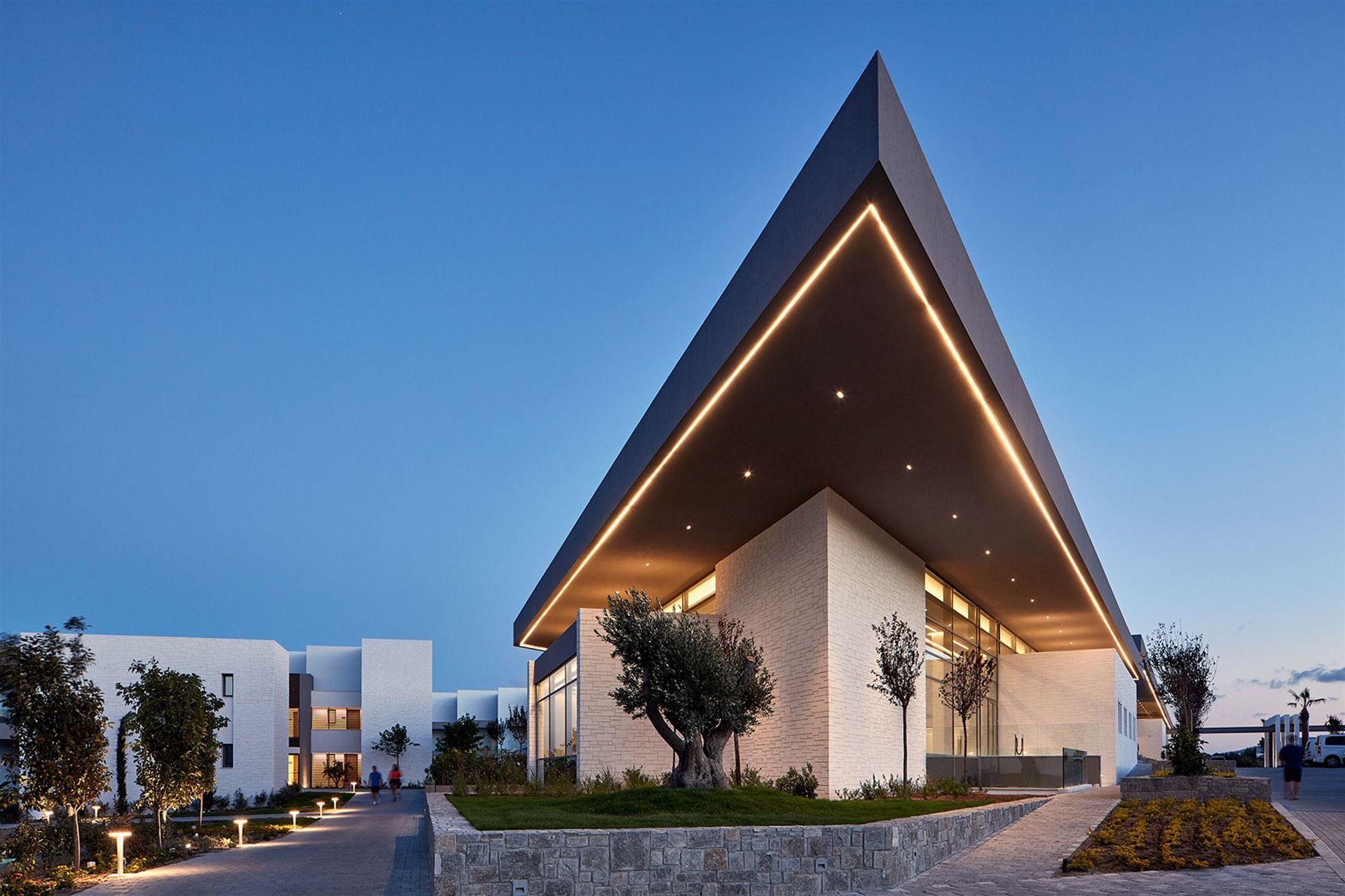 Atlantica Dreams Resort and Spa | Atlantica Hotels