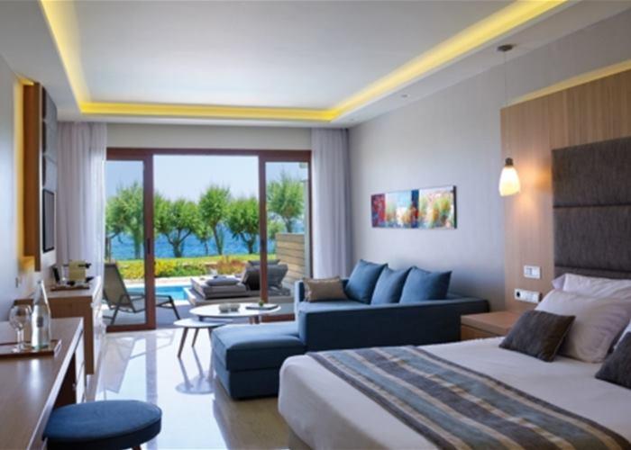 Belvedere Resort Hotel Spa