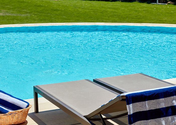 mini pool terrasse perfect pool terrasse kleiner fur auf. Black Bedroom Furniture Sets. Home Design Ideas